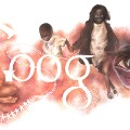google doodle 01262016