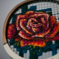 Instagram stitch art South Africa