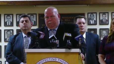 cleveland pd union criticizes firing 6 cops presser_00000000