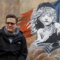 15 selfies 0127 RESTRICTED