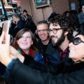 06 selfies 0127 RESTRICTED