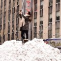 09 selfies 0127 RESTRICTED