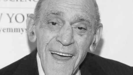 godfather actor abe vigoda obit orig vstop bb_00004029
