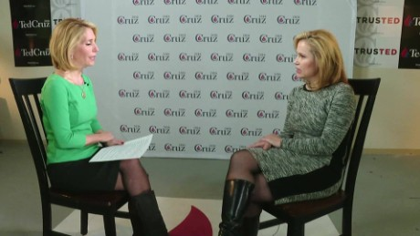 dana bash heidi cruz interview part 2_00010016