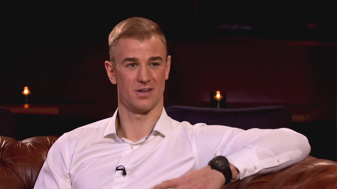 """Pep has done some great things in the game and there's some great managers in the game of football,"" <a href=""http://edition.cnn.com/2016/01/27/sport/joe-hart-pep-guardiola-manuel-pellegrini-manchester-city/"">Manchester City goalkeeper Joe Hart told CNN in January.</a> England's No.1 has since been loaned out to Italian club Torino, after failing to live up to Guardiola's high standards."