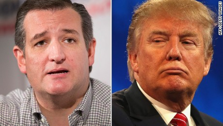 Cruz: Trump will pay a price for skipping debate