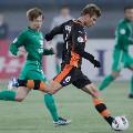 Erik Paartalu china football