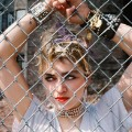 09 cnnphotos before madonna RESTRICTED
