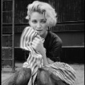 10 cnnphotos before madonna RESTRICTED