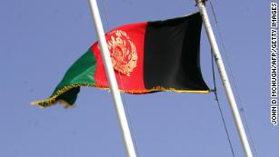 Audit finds Afghanistan contractor billed US for luxury cars