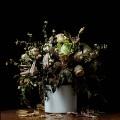 Kevin Abosch flowers