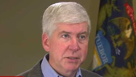 michigan governor rick snyder poppy harlow intv preview sot_00010004.jpg