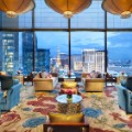 08 us news top us hotels feat