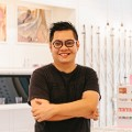 Singapore design11.-Supermama's-partiarch.-Edwin-Low,-Supermama