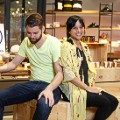 Singapore design13.-Dream-team.-Indri-and-Aiden_SpurHauswerks