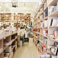 Singapore design14.-BooksActually_Interior