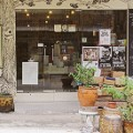 Singapore design15.-Calling-all-bookworms.-BooksActually_Exterior