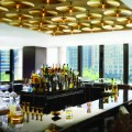 07 us news top us hotels feat