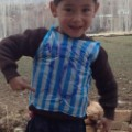 06 messi murtaza original 1