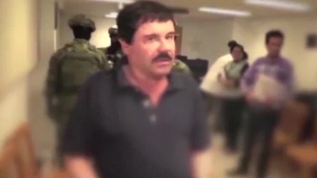 new video el chapo booking pkg romo _00001405.jpg