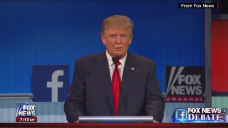 donald trump gop debate ducker moos dnt erin_00005021