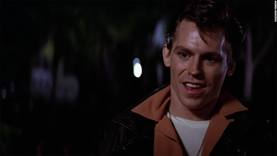 """Jeff Conaway was a """"Grease"""" Broadway veteran when he played Kenickie in the film version. After the film, he starred as Bobby in """"Taxi,"""" but though he also appeared in """"The Bold and the Beautiful"""" and """"Babylon 5,"""" substance abuse problems derailed his career. He died in 2011."""