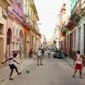 Cuban soccer gal 1