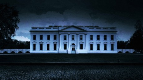 Race For The White House 1st Look Trailer: Series Premiere Sun March 6th 9P ET/PT_00000825