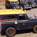 land rover defender 5