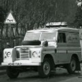 land rover defender 10