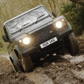 land rover defender 12