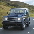 land rover defender 13