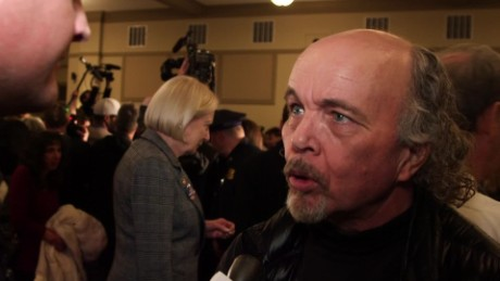 clint howard ted cruz origwx al_00015901