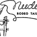 nudie rodeo tailors