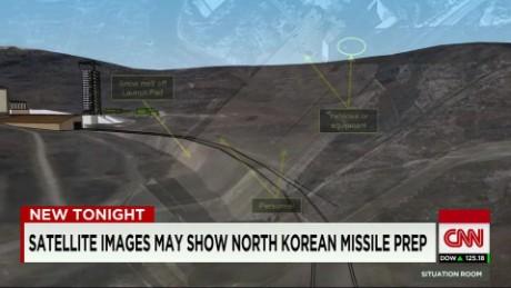 exp TSR.Todd.North.Korea.rocket.test.preps_00002001