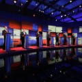 12 gop debate 0128 stage wide