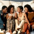 13.break-up-movies.waiting to exhale- RESTRICTED