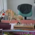 beijing ivory carvers 7
