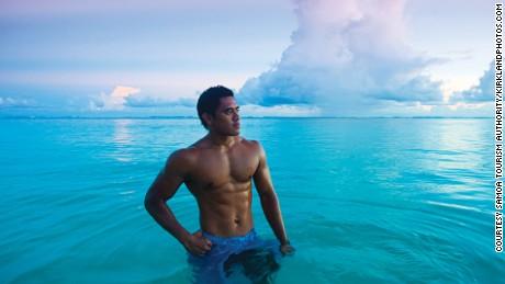 Samoa Insider Guide