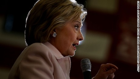 Analyst: Democrats 'don't care' about Clinton emails