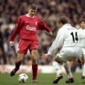 Gerrard 2000
