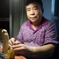 Beijing ivory carvers 12