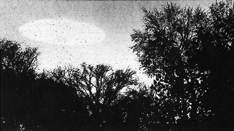 This photo was taken in Minneapolis, Minnesota, on October 20, 1960.