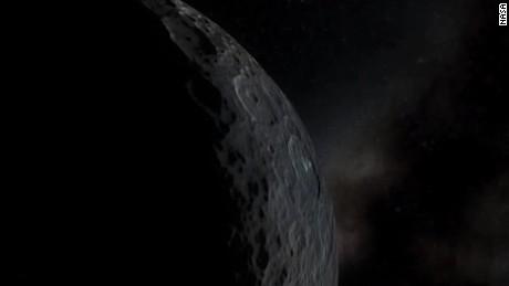 ceres dwarf planet jnd orig pkg_00003329.jpg