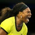 Women's final (3)