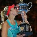 Women's final (7)
