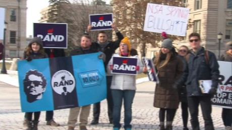 IP RAND PAUL SUPPORTERS IOWA _00000407.jpg