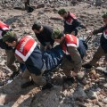 06 turkee refugees
