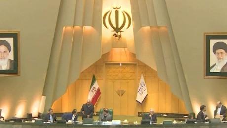 iran elections preview pleitgan pkg_00000804