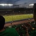 China fans